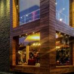 Restaurant Coco Torete