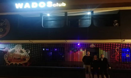 Wados Club
