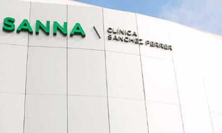 Clinica SANNA