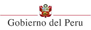gobiernodelperu