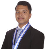Luis Ruiz Ahumada