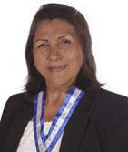 Lucrecia Hilario Jícaro