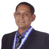 Victor Morán Guerrero