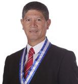 Wilmar Moreno Fuentes