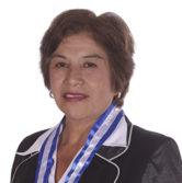 Teresa De Jesús Aguilar Ballarte