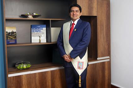 Cesar Augusto Juarez Castillo