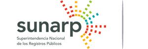 logo-sunarp